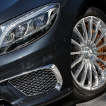 mercedes-benz-S-65-AMG-wheel