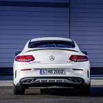 Mercedes-Benz-AMG-C43-Coupe-3