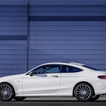 Mercedes-Benz-AMG-C43-Coupe-5