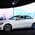 mercedes-e-class-detroit-motor-show-(3)