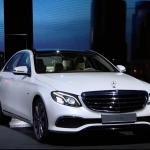 mercedes-e-class-detroit-motor-show