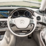 mercedes-s-class-interior
