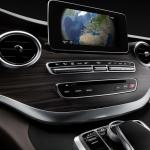 mercedes-v-class-interior-monitor