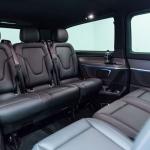 signature-car-hire-v-class-4