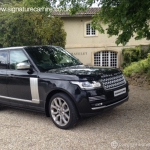 range-rover-in-chatelet