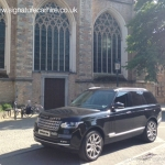 signature-chauffeur-tour-in-europe-church