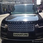 signature-chauffeur-tour-in-europe