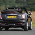 mini_cooper_convertible_rear