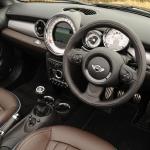 mini_cooper_convertible_interior