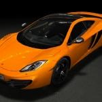 mclaren_mp4_front_orange
