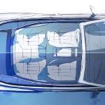 bentley_mulsanne_convertible_sketch_interior_top
