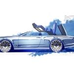 bentley_mulsanne_convertible_sketch_roof_half