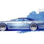 bentley_mulsanne_convertible_sketch_roof_up