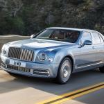 Bentley-Mulsanne-Facelift-Extended-Wheelbase-2