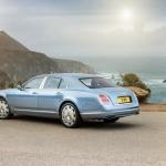 Bentley-Mulsanne-Facelift-Extended-Wheelbase-3