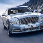 Bentley-Mulsanne-Facelift-Extended-Wheelbase-5