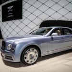 Bentley-Mulsanne-Facelift-Extended-Wheelbase