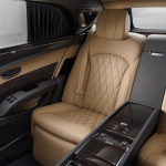 Bentley-Mulsanne-Facelift-Extended-Wheelbase-10