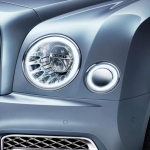 Bentley-Mulsanne-Facelift-Extended-Wheelbase-7