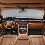 Bentley-Mulsanne-Facelift-Extended-Wheelbase-8