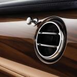 Bentley-Mulsanne-Facelift-Extended-Wheelbase-9