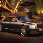 Bentley-Mulsanne-Facelift-Extended-Wheelbase-11