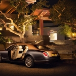Bentley-Mulsanne-Facelift-Extended-Wheelbase-12