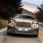 Bentley-Mulsanne-Facelift-Extended-Wheelbase-13