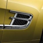 Bentley-Mulsanne-Facelift-Extended-Wheelbase-14