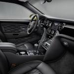 Bentley-Mulsanne-Facelift-Extended-Wheelbase-15
