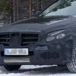 new-mercedes-benz-c-class-detail-2014