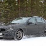 new-mercedes-benz-c-class-front-2014