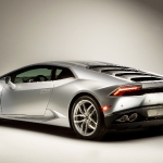 lamborghini-huracan-rear-three-quarters