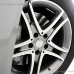 new-mercedes-s350-silver-alloy