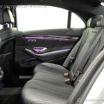 new-mercedes-s350-silver-back-seats