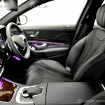 new-mercedes-s350-silver-interior