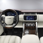 range_rover_vogue_interior