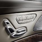 new-2014-mercedes-benz-s-class-detail