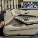 new-2014-mercedes-benz-s-class-door