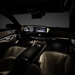 new-2014-mercedes-benz-s-class-interior