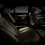 new-2014-mercedes-benz-s-class-seats