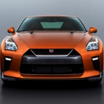 nissan-gtr-signature-car-hire-2