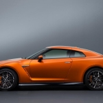 nissan-gtr-signature-car-hire-4