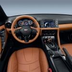 nissan-gtr-signature-car-hire-10
