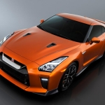 nissan-gtr-signature-car-hire-8