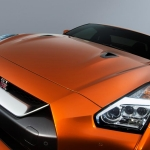 nissan-gtr-signature-car-hire-9