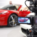 signature-car-hire-only-motors-filming-day