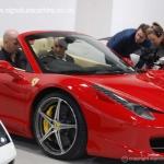 signature-car-hire-only-motors-filming-ferrari-458