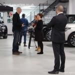 signature-car-hire-only-motors-filming-show-room