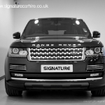 new-range-rover-sdv8-vogue-front